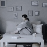 『【乃木坂46】松井玲奈も大絶賛!元乃木坂 伊藤寧々主演『NTT西日本スペシャルムービー』が公開!!!』の画像