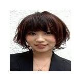 『meets japan/ミーツジャパン/サクラ出会い系サイト評価』の画像