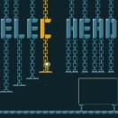 痛快電撃パズルアクション「ElecHead」が面白かった!