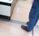 【画像】陰さん、スーパーのレジでとんでもない行為をしてしまい、晒されるwwwwwwwwwwwwwwww