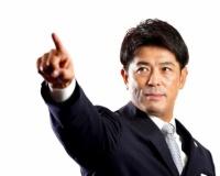 侍ジャパン稲葉監督「チーム構成上、三塁手は一枠。岡本、大山、宮崎、松田、大地、周平。難しい選択」