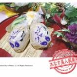 『泉州水ナスぬか漬け(3)/水なす美人塾』の画像