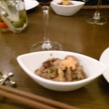 『炭火焼ステーキとワインの店@ロマン亭 心斎橋店』の画像