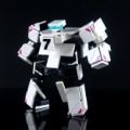 LEGOロボ/Cube-Robo