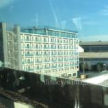 『満足度向上に繋がるか...?!突如現れたイクスピアリ駐車場に建っている建物、その正体は?』の画像