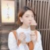【元NGT48】アイスが好きすぎる美女wwwwwwwwwww