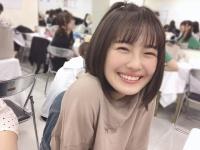 【乃木坂46】この子、最近すごい好き...