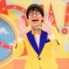 『花江夏樹、「おはスタ」卒業へ ラスト出演は10日2日』の画像