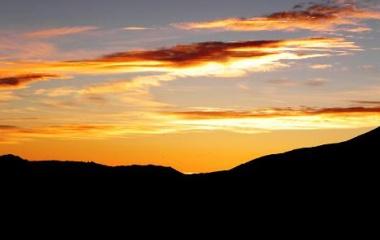 『双六岳(2860m) (epilogue)』の画像