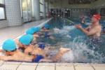 星田スイミングスクールに行ってみたらみんなめっちゃ楽しそうに泳いでた!〜オープン17年目!地元に密着してる素敵なスイミングスクール〜【PR】