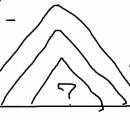 マヤ文明のピラミッドの中のピラミッドの中にピラミッドを発見
