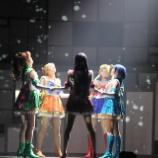 『【乃木坂46】美脚が並ぶ・・・この写真最高だな・・・』の画像