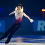 テレビ局「男がフィギュアスケートを見てくれない!日本人が強いのに何で!」