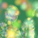 気功霊能師のblog / 浄霊浄化を専門とする気功師の体験記