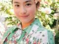 【動画あり】 平愛梨の妹が超美少女すぎるwwwww