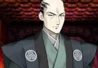 【FGO・悲報】松平信綱さん、サーヴァントとして召喚された結果・・・←沖田さんのアイデンティティ崩壊の危機で草wwwwwww