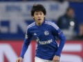 【悲報】モウリーニョ「内田篤人のような日本人選手は全くスペクタルなプレーができない。香川や長友もだ。」