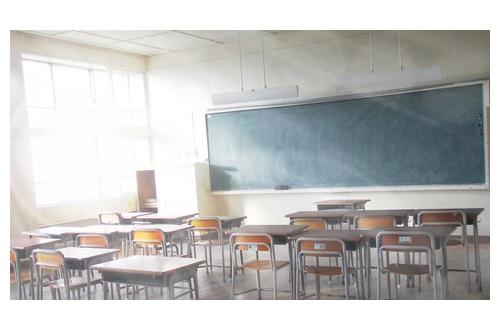 【1周450m】猛暑の中ペナルティーで「校舎の周り43周」命じられた知的障害男子高校生が熱中症で重体へのサムネイル画像