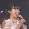 【速報】伊豆田莉奈がBNK48へ完全移籍
