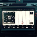 『PLUG DRL! for Volkswagen デイライトのON/OFFについて(Golf7)』の画像