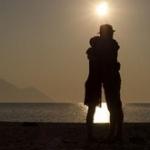 結婚式文化、完全に終了する可能性