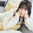 【乃木坂46】掛橋沙耶香が『空手』を6年やっていたことが判明!!!