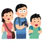 タイで観光する日本人のマナーが悪すぎる・・・