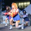 東京大学第68回駒場祭2017 その350(東大ラブライブ!の4)