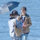 『【乃木坂46】この可愛すぎる笑顔…!!!岩本蓮加、新たな映画撮影ショットが発見される!!!!!!!!!!!!』の画像