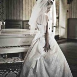 『【結婚式場のキャンセル料の相場は?】新型コロナウイルスによる結婚式への影響について』の画像