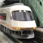 『TOMIX 近鉄21000系「アーバンライナーplus」』の画像