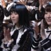 乃木坂46レコード大賞獲得で総監督横山由依さんの顔が死亡wwwwwwwwwwwwwwwwwww