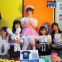 東京ゲームショウ2011 (速報版)
