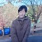 """モノノフ気象予報士・依田司さん『静岡といえば """"茶畑に育てら..."""
