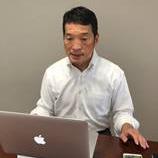 『早稲田大学で講義。中国ビジネス30年で見えたもの!』の画像