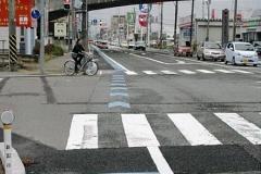 警察庁「 自 転 車 は 『車両』 で す。 」