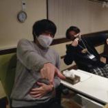 『【乃木坂46】まさかのトラブルでモバメ全解約へ・・・』の画像