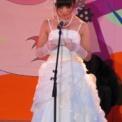 ミス東工大コンテスト2010 その2(ウェディングドレス・アピール)