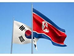 韓国、反全世界のとんでもなくすげぇ法律を制定してしまうwwwwww