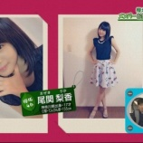 『【欅坂46】尾関梨香と生田絵梨花のファッションが完全一致している件wwww【欅って、書けない?】』の画像