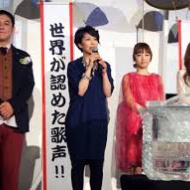【訃報】May Jさん終了のお知らせ!?wwwwwwwwwww アイドルファンマスター