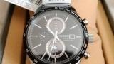 仕事用の腕時計買ったったwww(※画像あり)