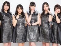 今度の月9女優・新木優子が、こぶしファクトリー ライブツアー2018 ~SHINE!こぶし魂!~にキタ━━━━(゚∀゚)━━━━!!