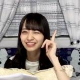 『【乃木坂46】金川紗耶の可愛すぎる『片手ずっきゅん♡♡』がこちら・・・』の画像