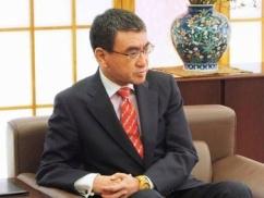 【韓国終了】 内閣改造、新外務大臣に対韓強硬派wwwwwww