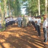 『2012.11.15 「みえこスクール」開校式』の画像