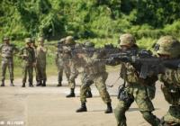 日本人の89%、他国に侵略されても国のために戦うつもりはない!