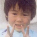 『【風化防止記事】松岡伸矢くん神隠し事件は謎が多すぎる』の画像