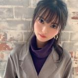『【乃木坂46】CGみたいだな…齋藤飛鳥のモデルショットが究極に美しすぎる…』の画像