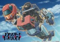 実際に観てから決めた!アニメファンが選ぶ「次週以降も観続けたい2015年秋アニメ」TOP20!